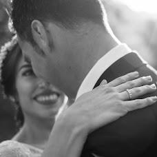 Wedding photographer Miguel Romero (fotomiguelromer). Photo of 02.05.2017
