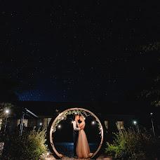 婚禮攝影師Alena Torbenko(alenatorbenko)。10.07.2019的照片