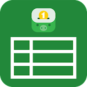 Money Lover Export Tool: CSV and Excel spreadsheet