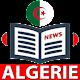 TOP NEWS Algérie APK