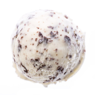 Ice Cream Maker Creamy Rolo Ice Cream