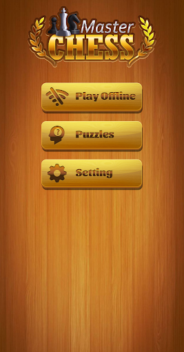 Chess filehippodl screenshot 1