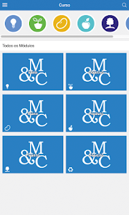 M&C- screenshot thumbnail