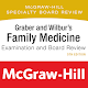 Graber & Wilbur's Family Medicine Board Review, 5E for PC-Windows 7,8,10 and Mac