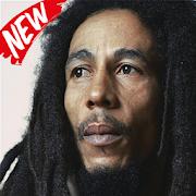 Bob Marley Songs