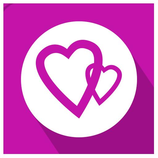 Afro Dating 遊戲 App LOGO-硬是要APP