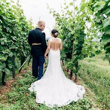 Hochzeitsfotograf Nina Shloma (shloma). Foto vom 25.07.2018