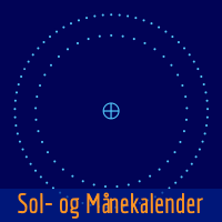 www.hvarf.dk