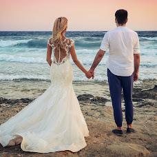 Wedding photographer Karina Gazaryan (gka-photo). Photo of 23.09.2017