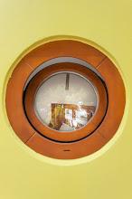 Photo: Veloform Media bboxx home Schlafen