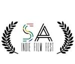 SA INDIE FILM FEST : Slug & Lettuce Kloof Street