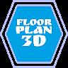 com.alfdigital.floorplan3d