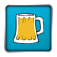 Beer Battery icon