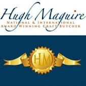 Hugh Maguire Butchers