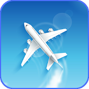Cheap Flights Tickets Finder