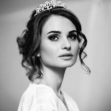 Wedding photographer Dmitriy Romanov (DmitriyRomanov). Photo of 26.07.2017