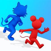 Cat and Mouse .io [Mega Mod] APK Free Download