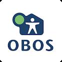 OBOS icon