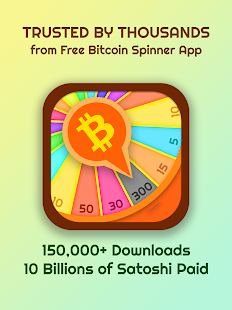 Free Litecoin Spinner for PC-Windows 7,8,10 and Mac apk screenshot 10