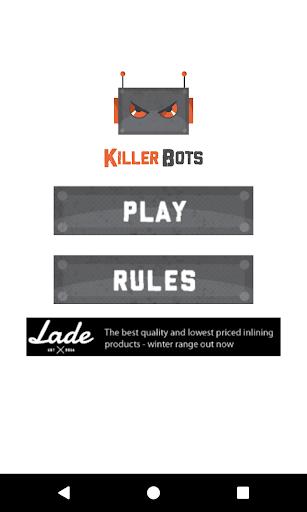 Killer Bots 7.0 de.gamequotes.net 1