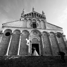 Wedding photographer Stefano Franceschini (franceschini). Photo of 23.03.2018