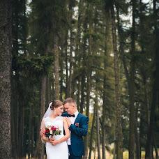 Wedding photographer Igor Stasienko (Stasienko). Photo of 03.10.2015