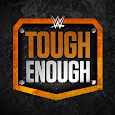 Tough Enough apk