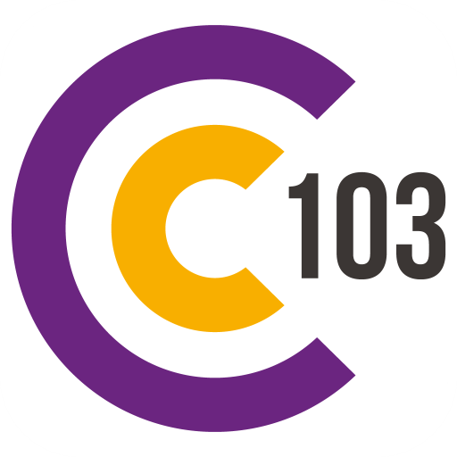 C103 Cork