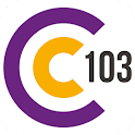C103 Cork icon