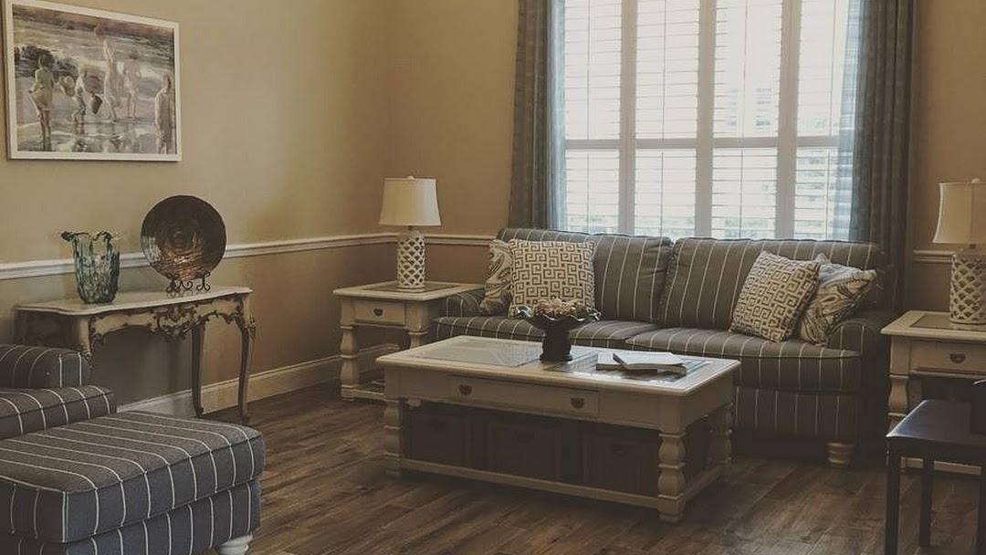 OJ Flooring & Handyman Services - Needing help with your