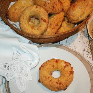 Recipe of Chipas