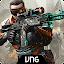 DEAD WARFARE: Zombie Shooting – Gun Games Free icon