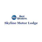 BW Skyline Motor Lodge