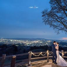 Wedding photographer Huy an Nguyen (huyan). Photo of 22.10.2017