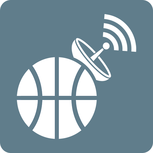 College Basketball Radio file APK Free for PC, smart TV Download