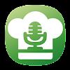 Cook Talk - Asistente de voz para cocinar (Unreleased) APK