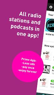 radio.net PRIME v5.2.3.5 Paid APK 1