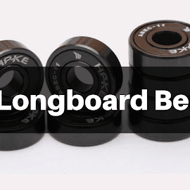 8 Best Longboard Bearing Reviews for 2018 with Buying Guide by Jack Frost - Web & Apps Pages ( longboard, 2018, bearing, review, best bearing, skarteboard )