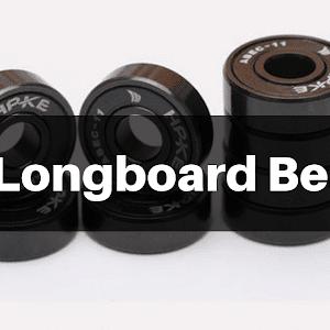 Best-Longboard-Bearing-1280x640.png