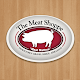 The Meat Shoppe Download on Windows