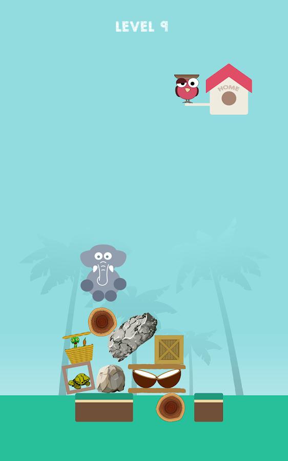 Jackanapes-balancing-monkey 38