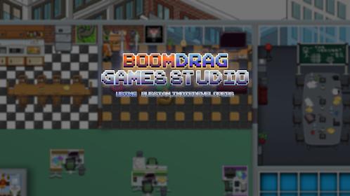 DevTycoon 2 - Симулятор разработчика игр мод