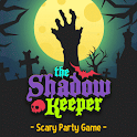 The Shadow Keeper: Scary Party icon