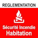 PRV HAB icon