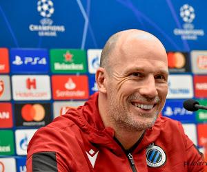 """Clement wordt """"met kilometers voorsprong"""" Coach van het Jaar: """"Maar er zou een trofee voor beste voorzitter en CEO moeten zijn"""""""