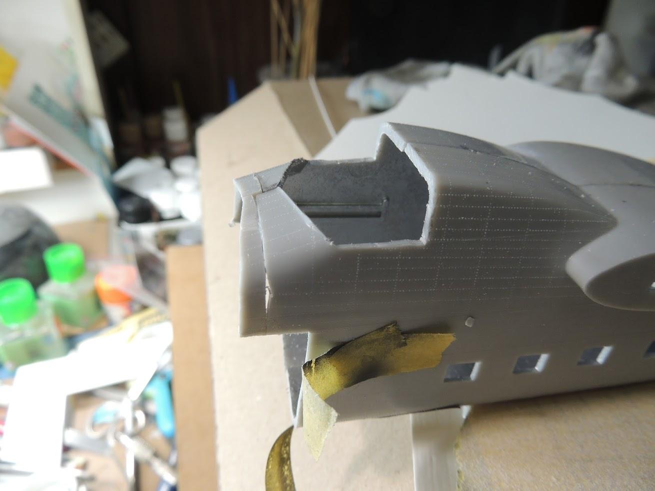 Bristol Freighter, base airfix + magna + airmodel 1/72 Tnjl7AOcnXlyHc0eJ7pSOuLHmp-5qETqpOuMrhyy5xJW2NRNNlgG4CE68AistLhjN2_LgbSXTvZdiAQ-bhJFrlY-zzz9qo5Od4QJpuptE3C191rqlHSEmO4JxSKaCs4Goaiva2d0t67sJnQkuUdW8RWwhbIjAkfqAzqYwygflt0n4ykVEFmP_7TIUtZfVkl1p7p2JsL3aGeDnnUG6d89vzFbzk11ismzVYTXvxdc0tbRFUQ1jZjp21E-f0tmKwJ75iv3rnNOobQ-Qzb1oMQDH2ASkOBxmjKI8G5G8GVfR2yVp-0i4DSfleKqyrT_LE3LCQZ4QtBBjePSGUa7cpXqk-WnZEhefAv_9Pg9rGthaaiP8HbfMFzjbLcpssJK57Sm_hu_n517dcBm4X9EC4H1hpXJefHjJDRDdDGsCMHPwDwC_6HjAItEHvoM0u9EkEx32afMxMqu0gz4QoFOW8rCbQNri9ezLYusqHS8_Ku1EUYqaIXUjuNykroYPRhEOxiqXj5KDTyotzn07je3MynnpZQ7ta6twje1EyQN3q2YgaUOzqi8YA72A5T-e9Y8x6vE7I7fb3D1UdCHs3BiTUFfhJh7Jp_pN9GzxWUlFr3rZexVWTbdNwA5FNJ9CQi-T5g=w1311-h983-no