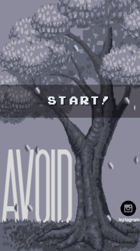 Avoid -  can you? ss1