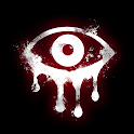 Eyes: Scary Thriller - Creepy Horror Game icon