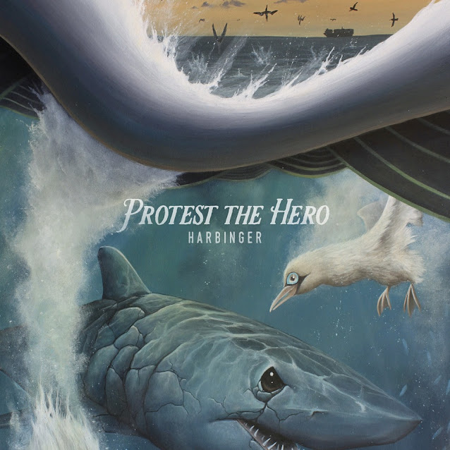 protest the hero.torrent