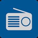 Radio Australia icon
